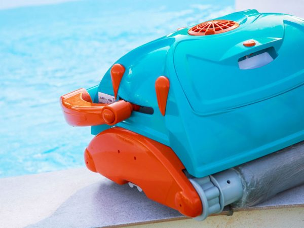 pool-cleaner-robot